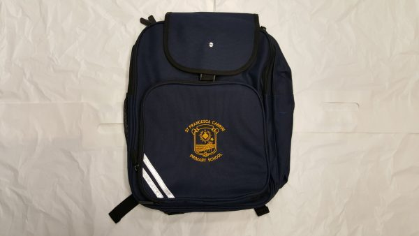 Cabrini_Backpack_Large