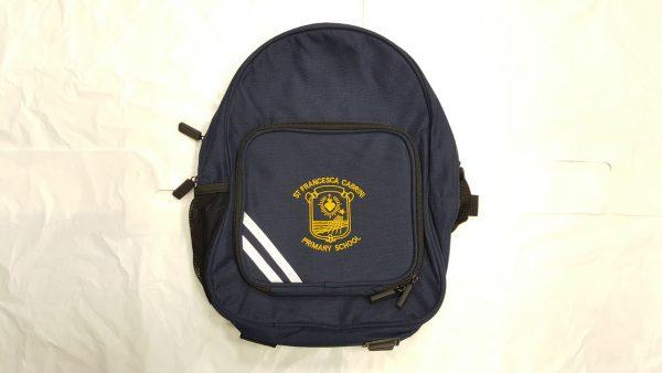 Cabrini_Backpack_Small