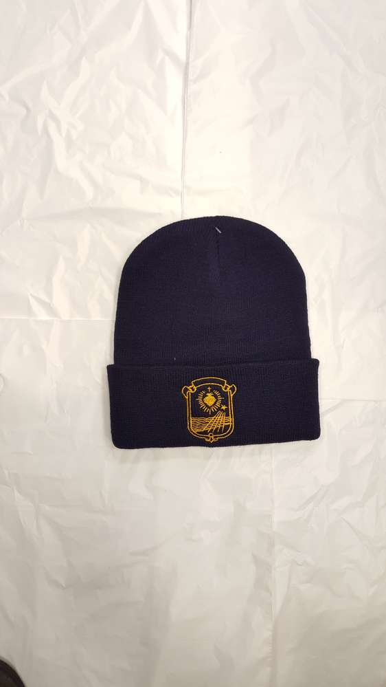 Cabrini_Wooley_Hat_ml