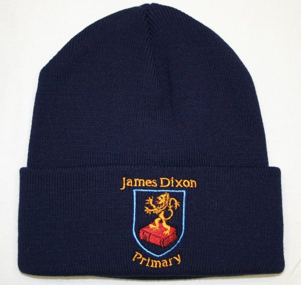 James_Dixen_Hat