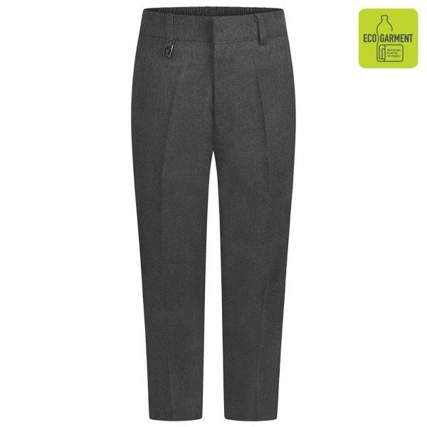 Sturdyfit Trouser