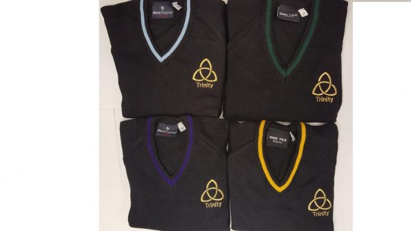 TRINITY_PRIMARY_JUMPERS