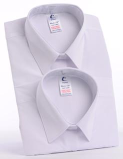 Twin_Pack_Shirt (1)