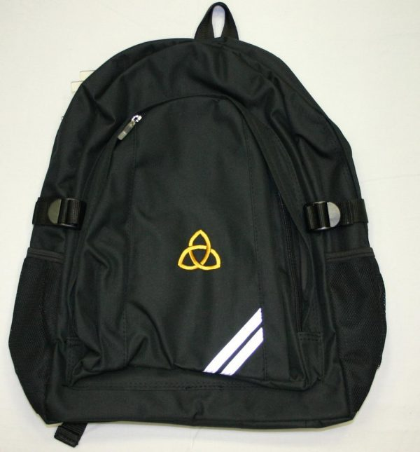 Trinity_Backpack