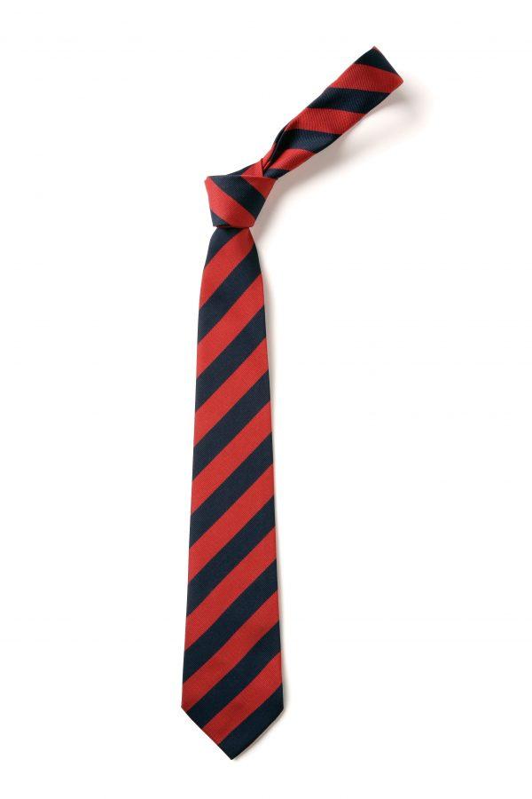 bs58 -Tie