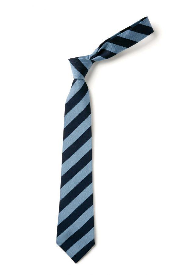 bs76 – Tie