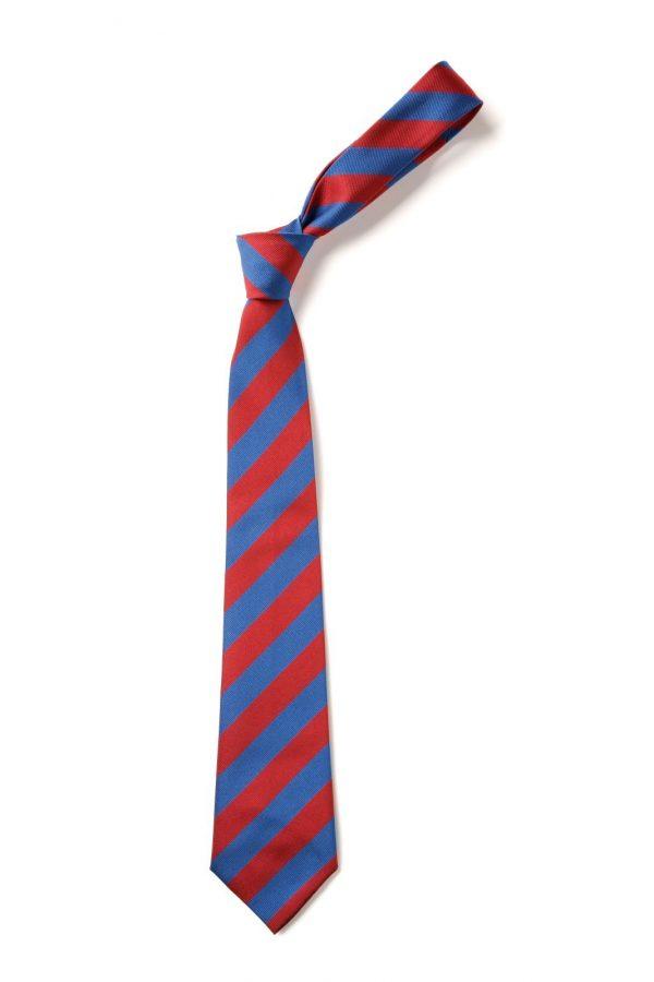 bs80 – Tie
