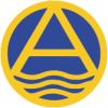 Adamsrill logo