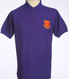 CCP_0126LADYWELL_PURPLE_POLO