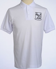 FOREST HILL POLO SHIRT