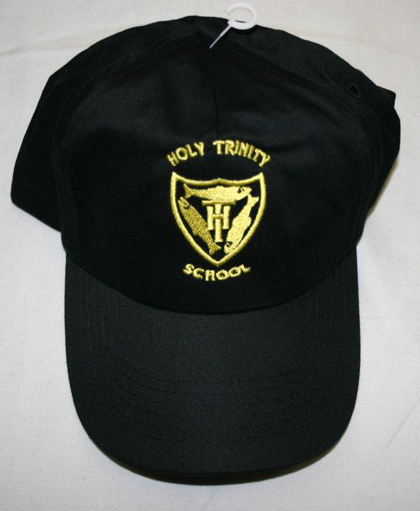 Holy Trinity Cap