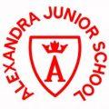 alexandra-junior-school-bromley-london