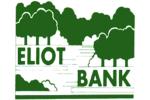 eliot bank