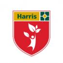 Harris Primary Academy Beckenham logo
