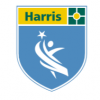 Harris Shortlands Logo
