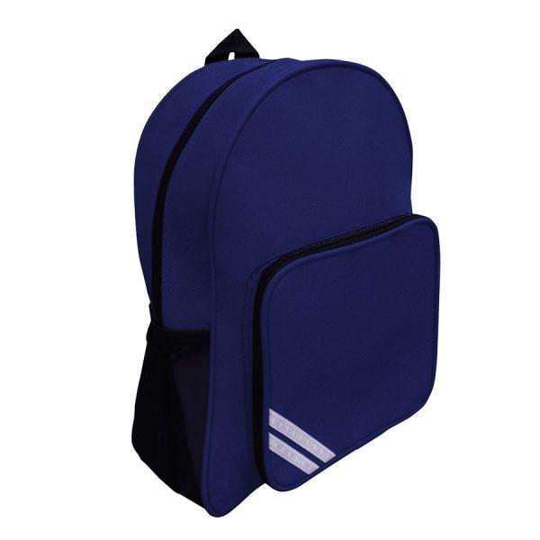 IB3350-InfantBackpack-NAVY