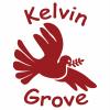 Kelvin Grove School LOGO