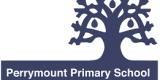 Perrymount