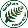 Rathfern web logo