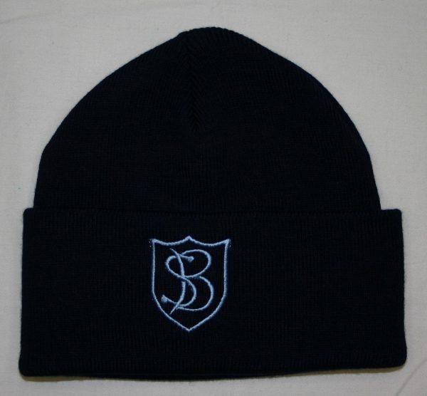 St Barts Hat