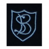 St Barts logo
