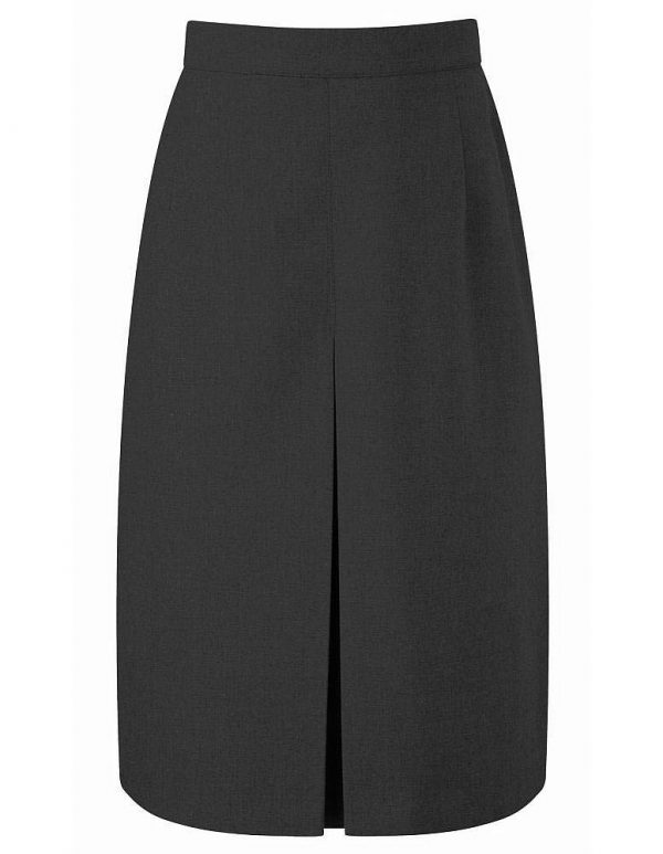 HARRIS BECKENHAM SKIRT
