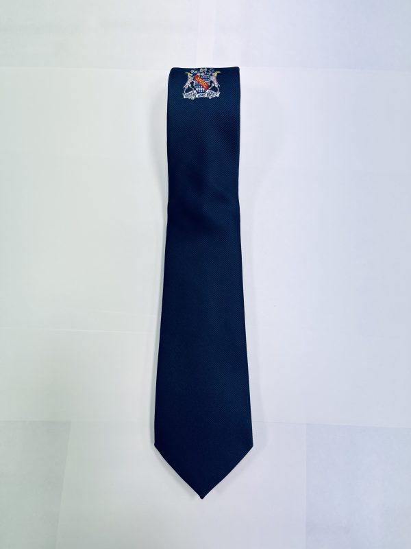 Haberdashers' Knights Tie