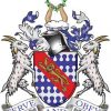 The_Haberdashers'_Aske's_Boys'_School_coat_of_arms